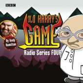 Knowledge & Ignorance: Old Harry's Game (Episode 1, Series 4)