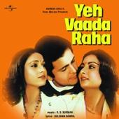 [Download] Yeh Vaada Raha MP3