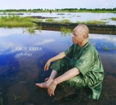 Anthology - Salif Keita