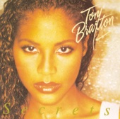 Toni Braxton - Why Should I Care artwork