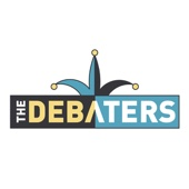 The Debaters: Season 2 Complete