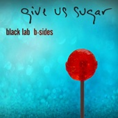 Give Us Sugar: B-sides cover art