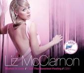 Woman In Love (Radio Edit) - Liz McClarnon