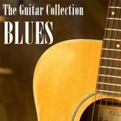 The Guitar Collection - Blues