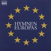 "Slovakia [Statna Hymna Slovenskej Republiky, ""Lightning Flashes Over the Tatra…""] - Peter Breiner & Slovak Radio Symphony Orchestra"