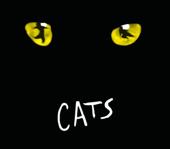 Cats (Original 1981 London Cast)