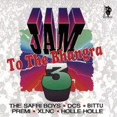 Jam To The Bhangra 3