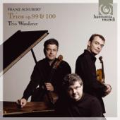 Schubert: Piano Trios, Opp. 99 & 100