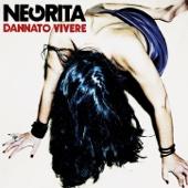 Dannato vivere (Bonus Track Version)