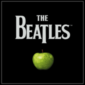 The Beatles Box Set
