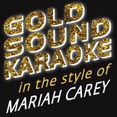 Hero (Karaoke Version) [in the Style of Mariah Carey]