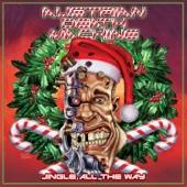 Jingle All the Way - Single cover art