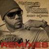 Right Round Remixes - EP