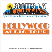 Vine Street, Hollywood Walk of Fame, Capitol Records building, Hollywood Boulevard, Pantages theater, L.A. Confidential bar, Red Line Subway Speed & Volcano, Musso & Frank s Grill (since 1919!), Egyptian Theater & the American Cinematheque