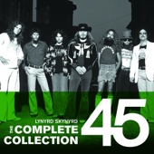 The Complete Collection: Lynyrd Skynyrd