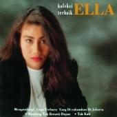 Koleksi Terbaik Ella