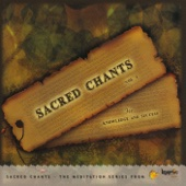 Sacred Chants Vol. 4