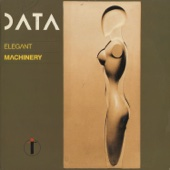 Elegant Machinery cover art