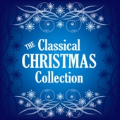 The Classical Christmas Collection