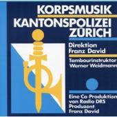 Erich-Hoffman-Marsch