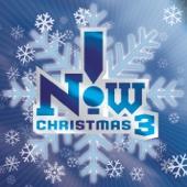 NOW! Christmas 3