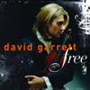 David Garrett - Csardas (Gypsy Dance) artwork