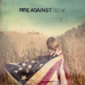 This Is Letting Go - Rise Against