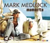 Mamacita (Single Version)
