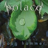 Sunrise - Doug Hammer