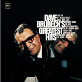 Download Dave Brubeck - Take Five
