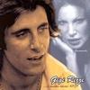 pochette album Various Artists - I Miei Anni 60/70 - Gigi Rizzi - Cd 1