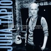 Suurenmoinen Kokoelma 1999-2009 (Special Edition)