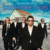 The Very Best of Backstreet Boys (Backstreet Boys)
