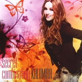Secret Combination (Eurovision 2008 Mix)