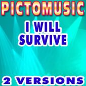 I Will Survive (Karaoke Version) - Single