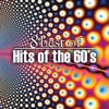 8 Best of Hits of the 60's (Original Artist Re-Recordings)
