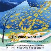 Da Wind waht