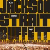 Boats to Build (Live) - Jimmy Buffett & Alan Jackson