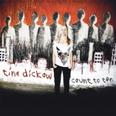 Tina Dickow - Count to Ten artwork