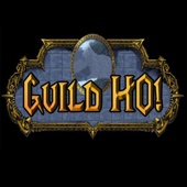 Guild Ho! (feat. Rawn)