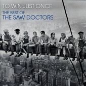 To Win Just Once - The Best of The Saw Doctors
