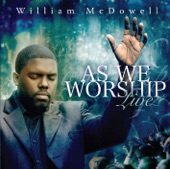 As We Worship Live