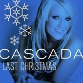Last Christmas - Single cover art