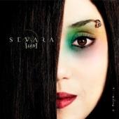 Sevara Nazarkhan - Korgim Kelar artwork