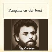 Punguta cu doi bani read by Marcu George Mihai (Miche)