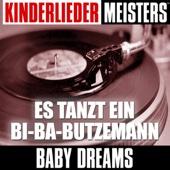 Kinderlieder Meisters: Es tanzt ein Bi-Ba-Butzemann