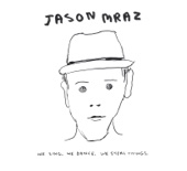 Lucky (feat. Colbie Caillat) - Jason Mraz & Colbie Caillat