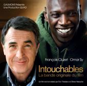 Intouchables (La bande originale du film) [Édition prestige]