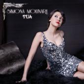 Tua (Deluxe Version)