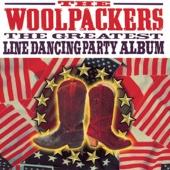 Hillbilly Rock, Hillbilly Roll ('97 Remix)